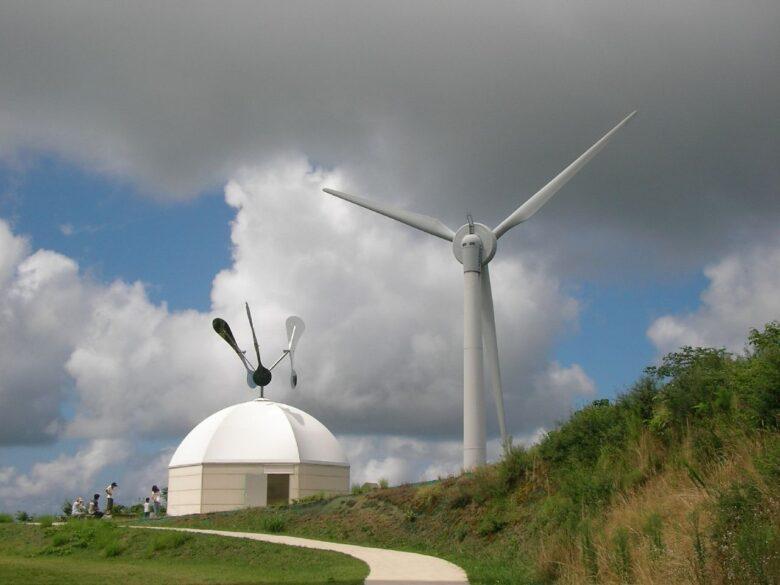 エネルギー問題・不足を解決する方法はあるのか?
