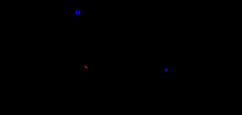 補酵素の種類と働き