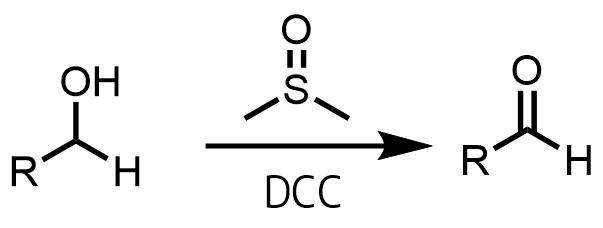 フィッツナーモファット酸化