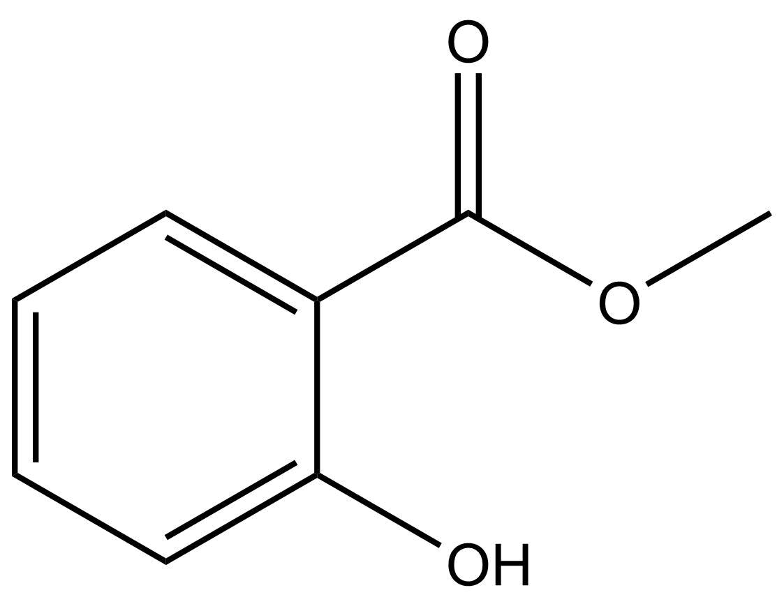 salicilyc acid initialstyle