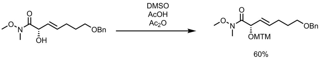 MTM保護反応例2