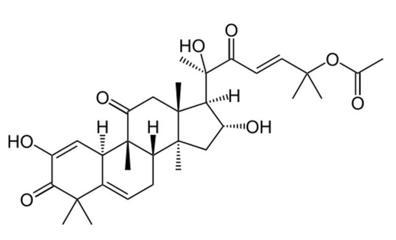 ククルビタシンE