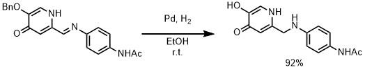 Pd_Cの還元例2