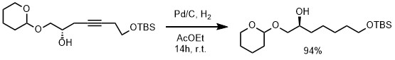 Pd_Cの還元例3