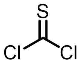 塩化チオニル