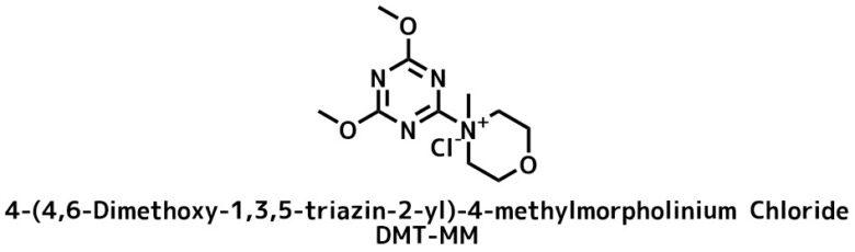 DMT-MM