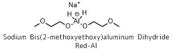 RedAlの構造