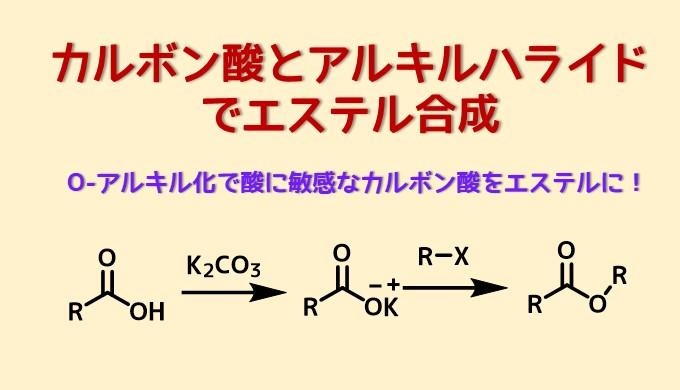 ハロゲン化アルキル アミン