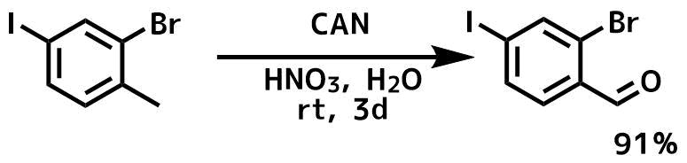 メチルの酸化CANcdx