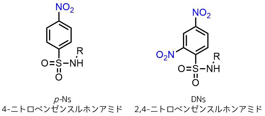 他のスルホンアミド誘導体