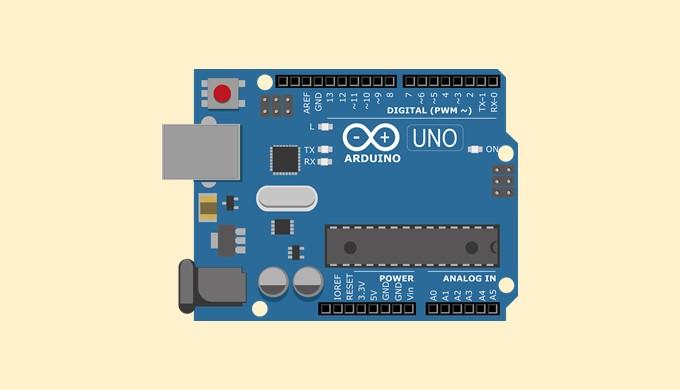 Arduinoとは?