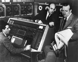 UNIVAC_1